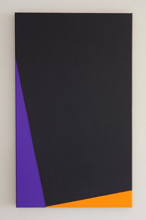 Untitled (Before Gerald Ryan) by A.D.S. Donaldson contemporary artwork
