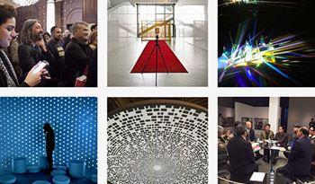 Reading a biennale online: a virtual response to the 11th Shanghai Biennale