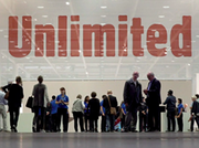Unlimited section at Art Basel in Basel to include El Anatsui, Stan Douglas et al.
