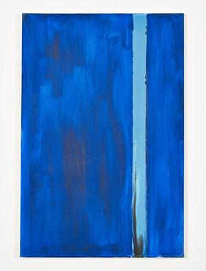 Midnight Queen by Koen van den Broek contemporary artwork