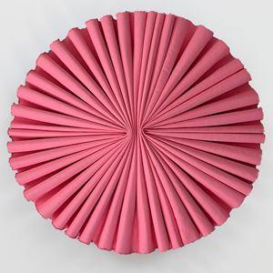 Blossom by Samantha Thomas contemporary artwork