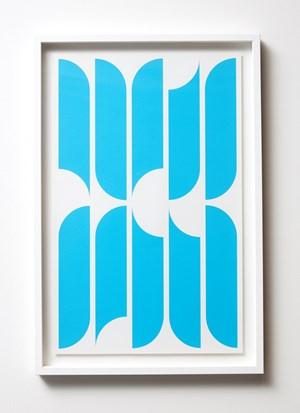 Untitled (06) by Jan van der Ploeg contemporary artwork