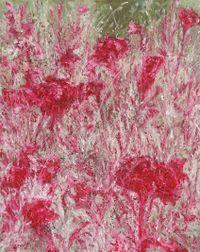 Mendrami by Jiwon Kim contemporary artwork painting