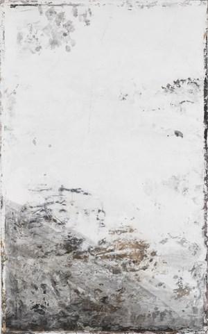 Lake No.6 湖之六 by Yan Shanchun contemporary artwork