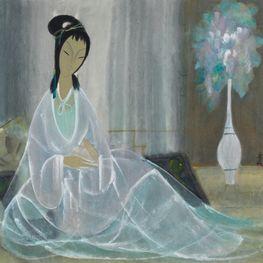 Lin Fengmian