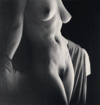 'Uiko, Study 8', Rafu, Japan by Michael Kenna contemporary artwork photography, print