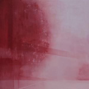 Dissolve by Adriane Strampp contemporary artwork