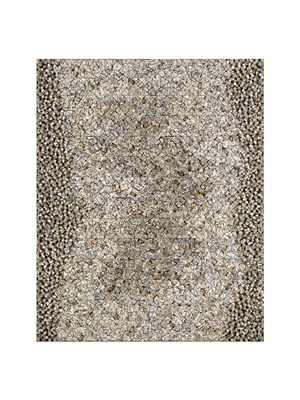 Aggregation 00 - NV306 by Chun Kwang Young contemporary artwork