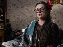 Fiona Pardington - Ngā Ringa Toi o Tahu