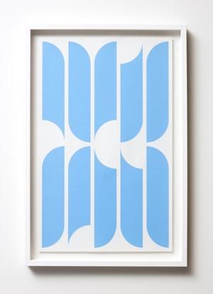 Untitled (04) by Jan van der Ploeg contemporary artwork