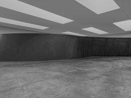 ArtSeen Richard Serra