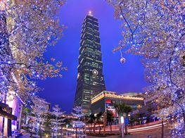 Taipei Dangdai 2020: Local and Global