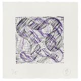 Richard Deacon contemporary artist