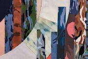 Entry Point by Doug Aitken contemporary artwork 4