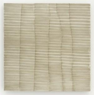 Davy's Gray by Howard Smith contemporary artwork