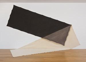 Untitled by Koji Enokura contemporary artwork