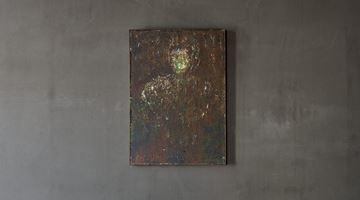 Contemporary art exhibition, Ida Barbarigo, Self-portraits / Cose che incantano at Axel Vervoordt Gallery, Antwerp