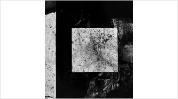 Contemporary art exhibition, Shiho Yoshida, Quarry/The Story of a Stone | Quarry / ある石の話 at Yumiko Chiba Associates, Tokyo, Japan