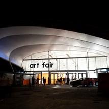 Auckland Art Fair 2019: Conversations Extended