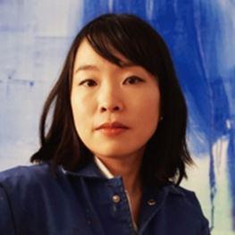 Eemyun Kang