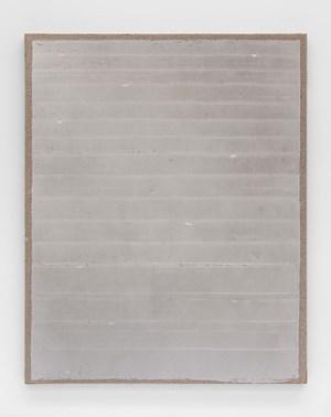 Conjunction 15-136 by Ha Chong-Hyun contemporary artwork