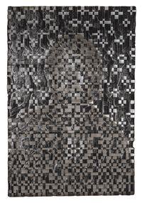 Splendor & Darkness (STPI) #21 by Dinh Q. Lê contemporary artwork print