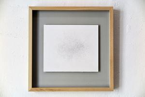 Nr.I.2 by Regina Sell contemporary artwork