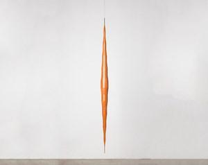 Sem título #3 by Artur Lescher contemporary artwork