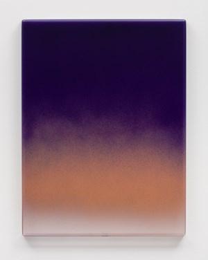 Art d'Ameublement (Lattakia) by Mika Tajima contemporary artwork