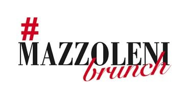 Contemporary art exhibition, Group Show, #MAZZOLENIBRUNCH at Mazzoleni, Online Only, Turin