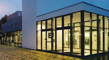 Berlinische Galerie contemporary art institution in Berlin, Germany