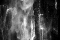 Mizu 01 (Water 01) by Tomohiro Muda contemporary artwork photography, print