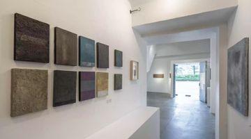 Contemporary art exhibition, Noriko Tomiyama, Vol 133, Days at Gallery NAO MASAKI, Nagoya, Japan