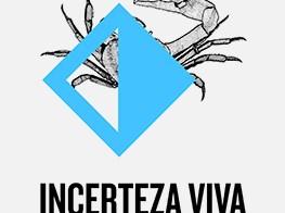 The 32nd Bienal de São Paulo: Live Uncertainty