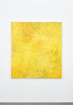 Sans titre (Le grand amour) by Jean-Baptiste Bernadet contemporary artwork