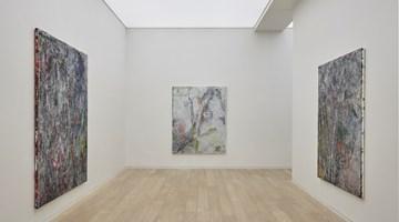 Contemporary art exhibition, Garth Weiser, Garth Weiser at Simon Lee Gallery, Hong Kong