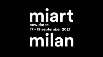 Contemporary art art fair, miart at SMAC Gallery, Cape Town, South Africa