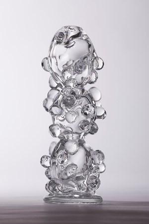 SUONO DI LUCE by Ritsue Mishima contemporary artwork