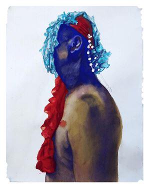 36 Selera Cowok by Nindityo Adipurnomo contemporary artwork