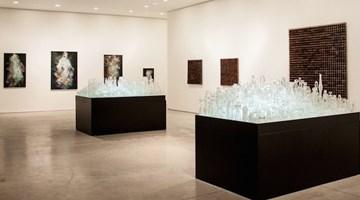 Primo Marella Gallery contemporary art gallery in Milan, Italy