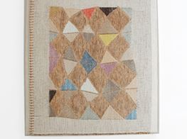 Long live Anni Albers: L.A. show pays homage to an overshadowed Bauhaus artist