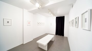 Contemporary art exhibition, Waqas Khan, The Untitled Show at Sabrina Amrani, Madera, 23, Madrid