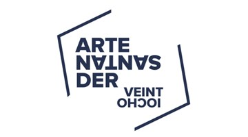 Contemporary art exhibition, Artesantander 2019 at NO·NO, Lisbon