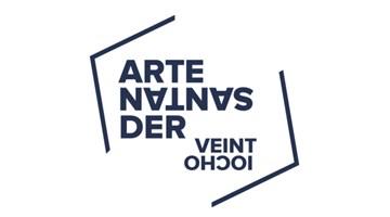 Contemporary art exhibition, Artesantander 2019 at NO·NO, Lisbon