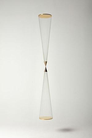 Alnilan by Artur Lescher contemporary artwork
