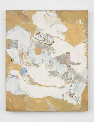 Work 72-B by Chung Sang-Hwa contemporary artwork