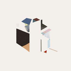 작은 것들(small things)1 by LEE JeongHoo contemporary artwork