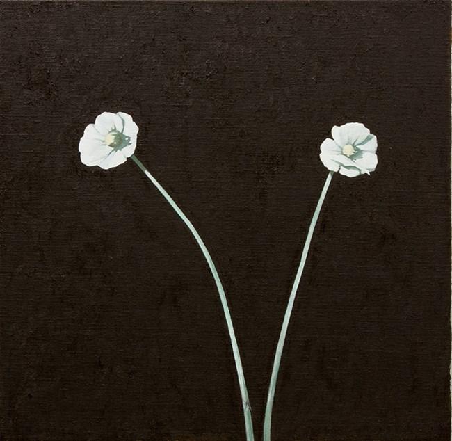 Blind by Glenn Sorensen contemporary artwork