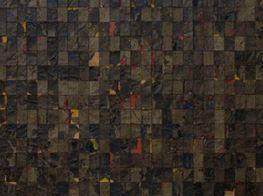 """Duan Yifan<br><em>Yi</em><br><span class=""""oc-gallery"""">Leo Gallery</span>"""
