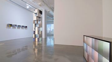 Contemporary art exhibition, Jeong Jeong-ju, Scenery that occurs at Gallery Chosun, Seoul
